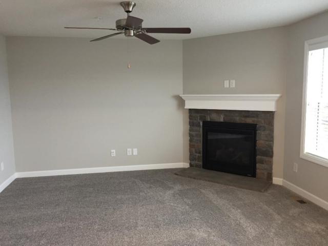 9954 N 5th Street Lane, Lake Elmo, MN 55042 (#4899946) :: Olsen Real Estate Group