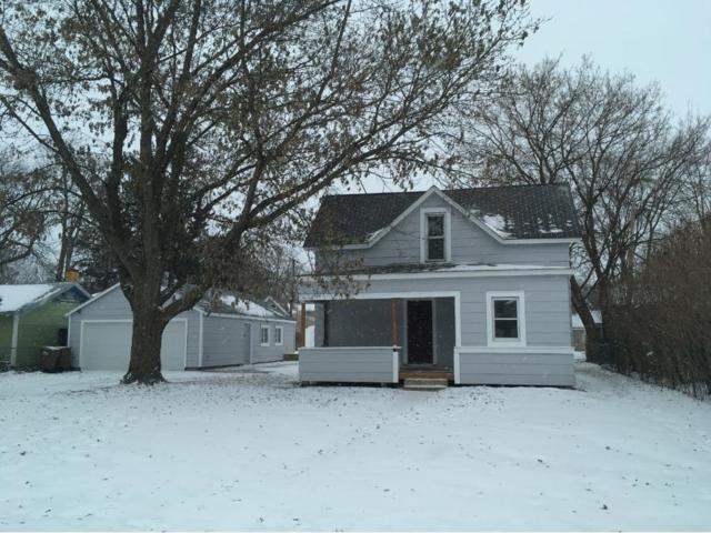 2246 5th Street, White Bear Lake, MN 55110 (#4900060) :: Olsen Real Estate Group