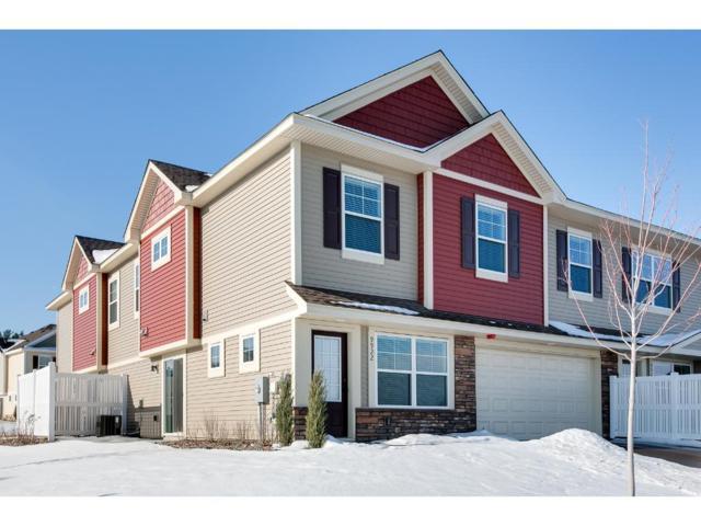 9922 5th Street Lane N, Lake Elmo, MN 55042 (#4900153) :: Olsen Real Estate Group