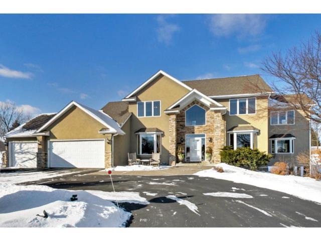 854 Jasmine Avenue N, Lake Elmo, MN 55042 (#4900199) :: Olsen Real Estate Group