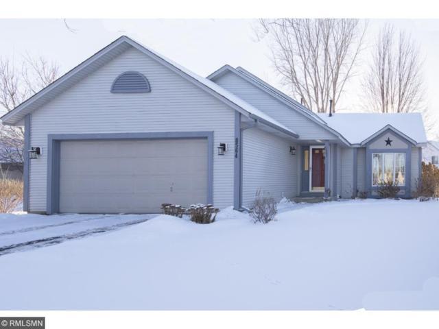 8564 Jorgensen Avenue S, Cottage Grove, MN 55016 (#4900314) :: Olsen Real Estate Group