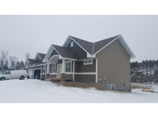 1445 Monterey Court, Stillwater, MN 55082 (#4900334) :: Olsen Real Estate Group