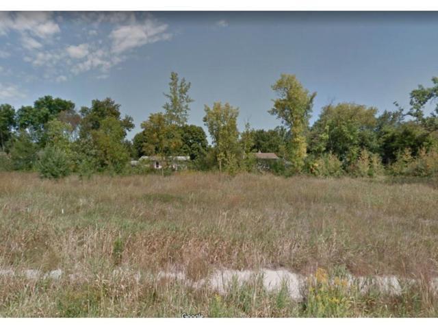 724 Pebble Creek Drive, Saint Cloud, MN 56303 (#4900450) :: The Preferred Home Team