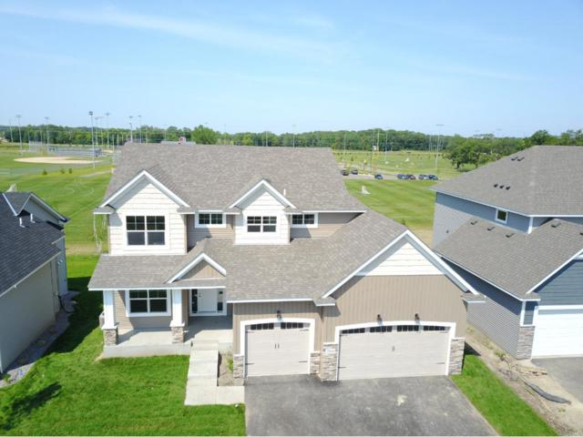0000 Yale Street NW, Elk River, MN 55330 (#4900490) :: The Preferred Home Team