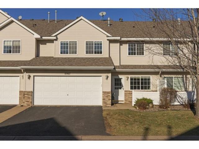 8967 92nd Street S, Cottage Grove, MN 55016 (#4900557) :: Olsen Real Estate Group