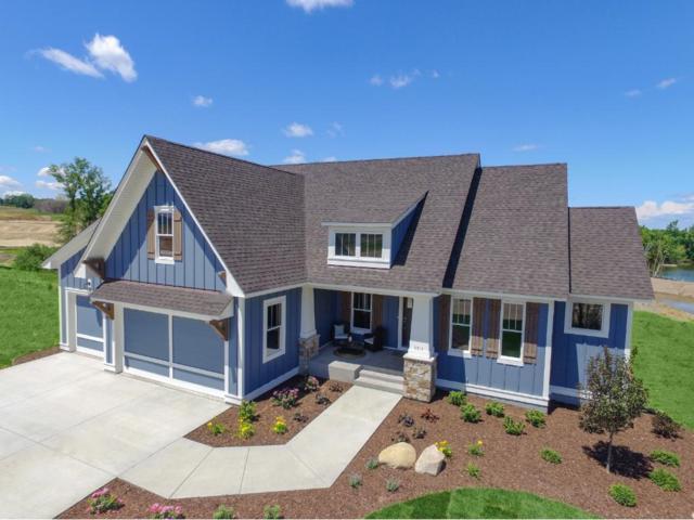 9914 8th Street N, Lake Elmo, MN 55042 (#4900578) :: Olsen Real Estate Group