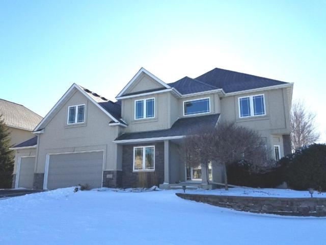 2747 Cougar Path NW, Prior Lake, MN 55372 (#4900680) :: The Preferred Home Team