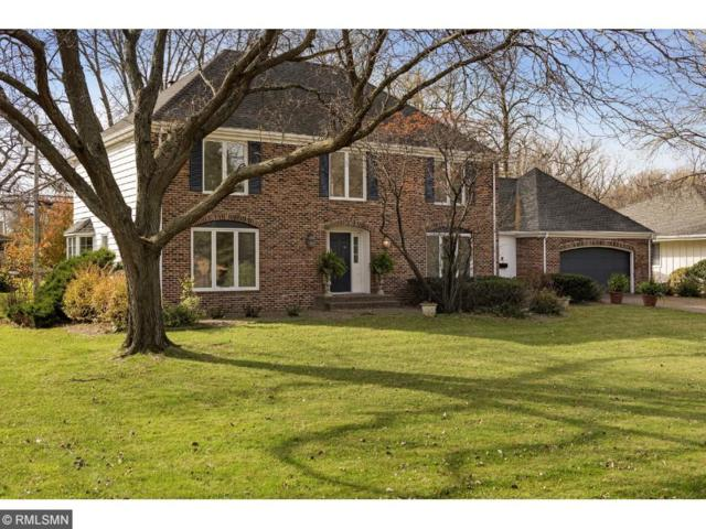 8305 W Franklin Avenue, Saint Louis Park, MN 55426 (#4900685) :: The Preferred Home Team