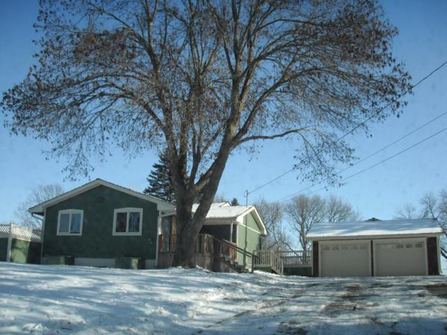 5700 Portland Avenue, White Bear Lake, MN 55110 (#4900866) :: Olsen Real Estate Group