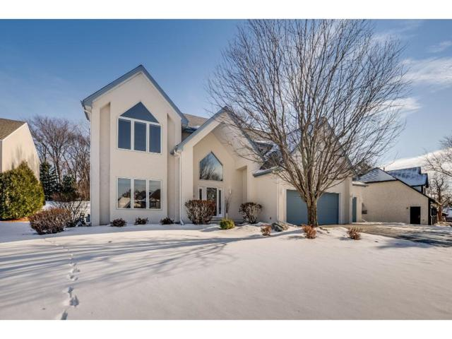 4720 Goldenrod Lane N, Plymouth, MN 55442 (#4900884) :: The Preferred Home Team