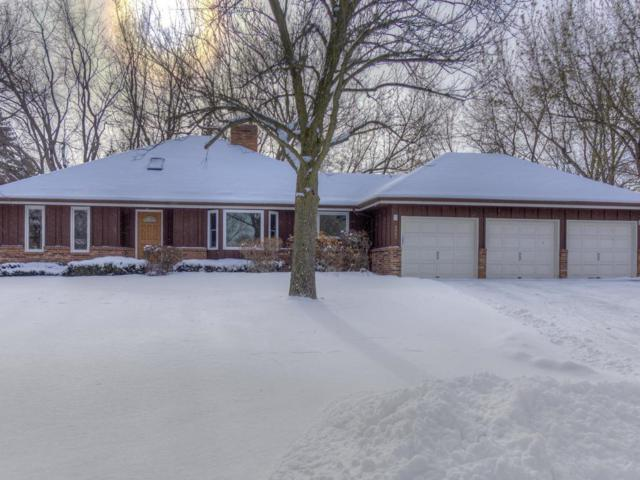 4865 Norwood Lane N, Plymouth, MN 55442 (#4900900) :: The Preferred Home Team