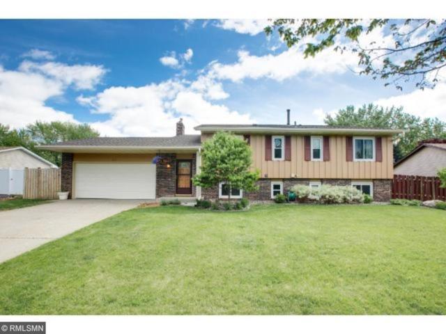 8813 Indian Boulevard S, Cottage Grove, MN 55016 (#4900918) :: Olsen Real Estate Group