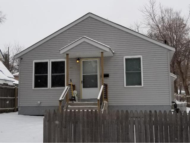 301 Burgess Street, Saint Paul, MN 55117 (#4900928) :: Olsen Real Estate Group