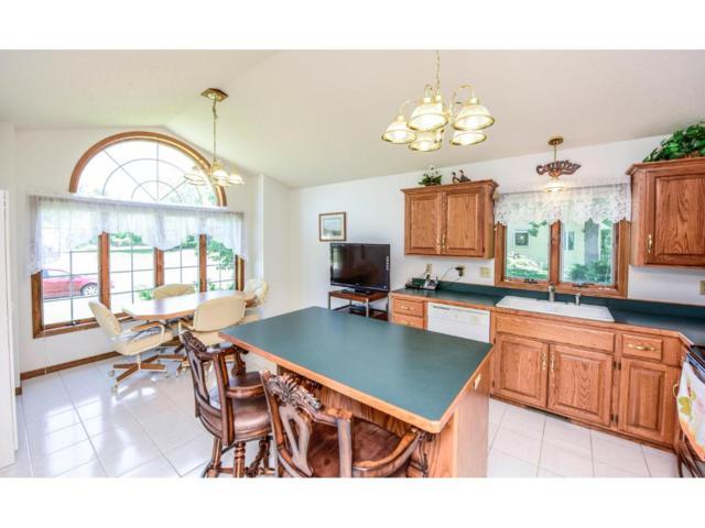 7515 46th Street Way N, Oakdale, MN 55128 (#4900938) :: Olsen Real Estate Group