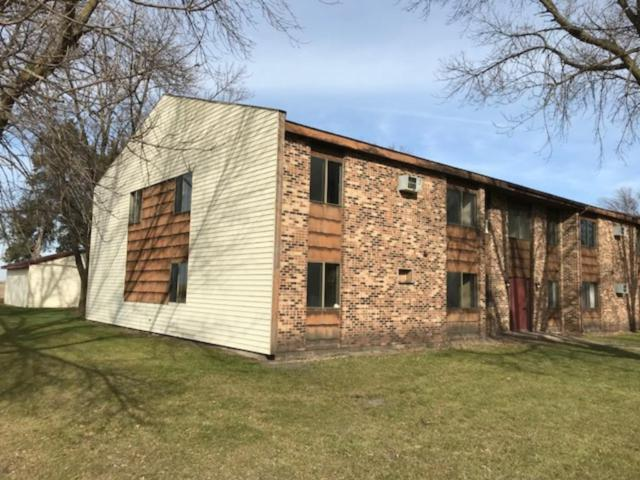 20 W Maple Street, Springfield, MN 56087 (#4900997) :: The Preferred Home Team