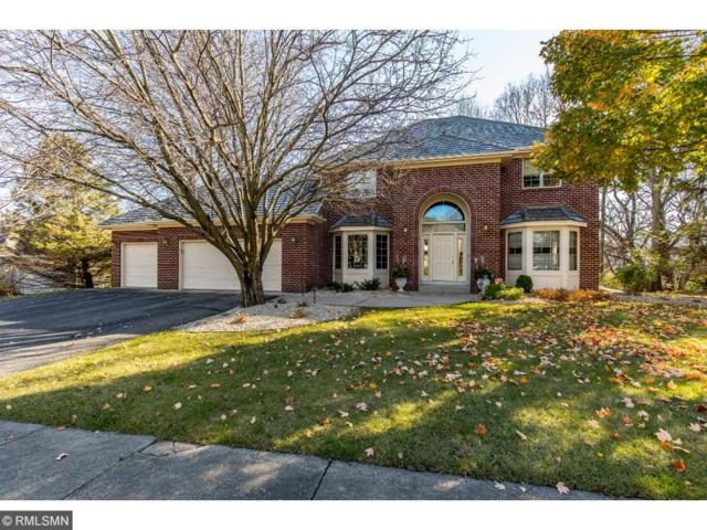 11145 Branching Horn, Eden Prairie, MN 55347 (#4900998) :: Twin Cities Listed