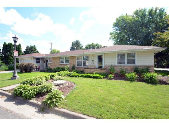 1658 Grotto Street N, Saint Paul, MN 55117 (#4901005) :: Olsen Real Estate Group