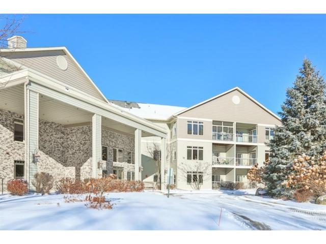 5200 Pathways Avenue #115, White Bear Lake, MN 55110 (#4901007) :: Olsen Real Estate Group