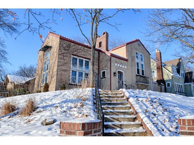 1485 Chelmsford Street, Saint Paul, MN 55108 (#4901014) :: Olsen Real Estate Group