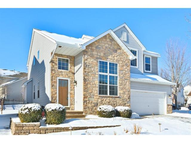 3487 Savannah Avenue, White Bear Lake, MN 55110 (#4901025) :: Olsen Real Estate Group
