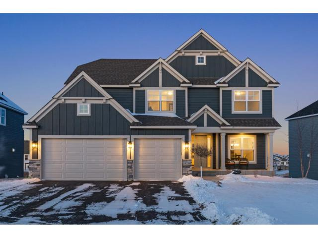 18220 61st Avenue N, Plymouth, MN 55446 (#4901034) :: The Preferred Home Team