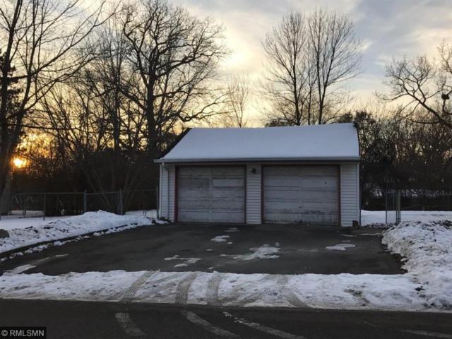6XX Grafton Ave, Oakdale, MN 55128 (#4901052) :: Olsen Real Estate Group