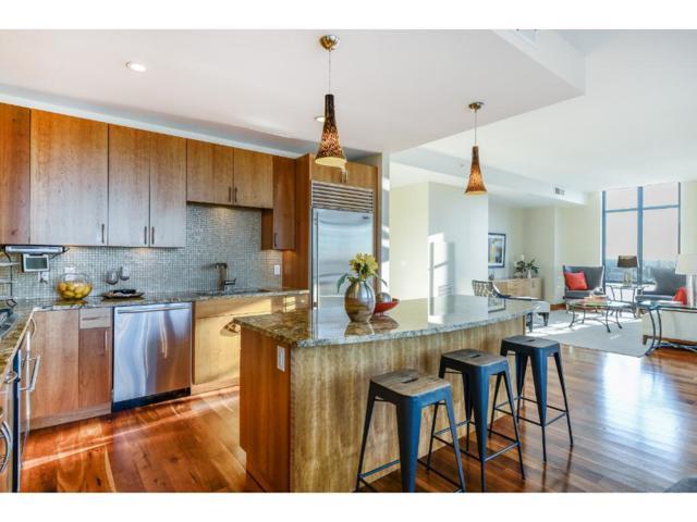 201 S 11th Street #1800, Minneapolis, MN 55403 (#4901053) :: The Preferred Home Team