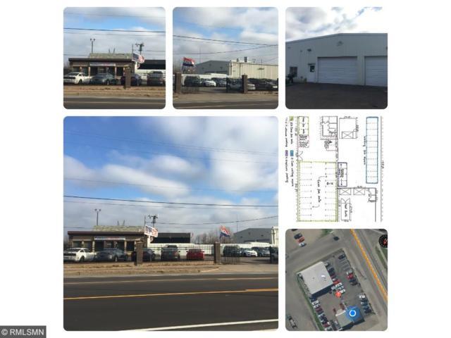 321 Como Avenue, Saint Paul, MN 55103 (#4901088) :: Olsen Real Estate Group