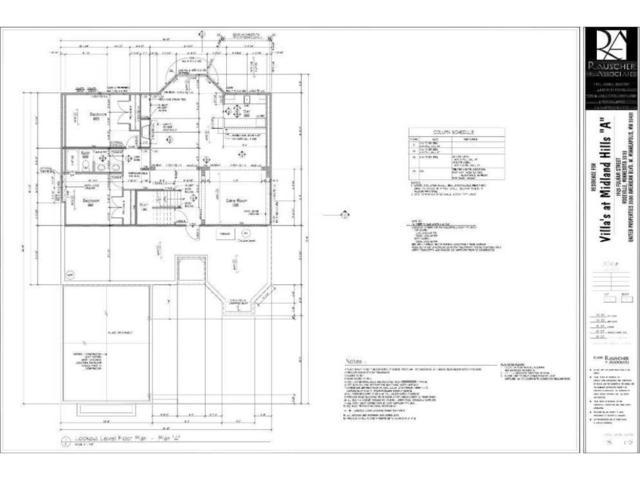 1949 Fulham Street, Roseville, MN 55113 (#4901101) :: Olsen Real Estate Group