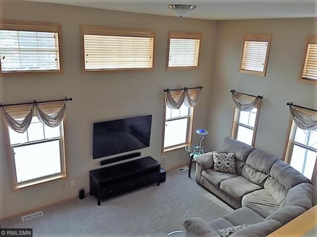 3140 Legacy Lane, Woodbury, MN 55129 (#4901119) :: Olsen Real Estate Group