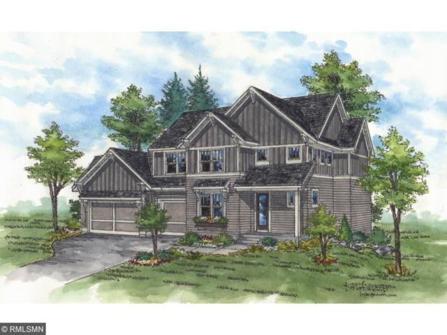 9928 8th Street N, Lake Elmo, MN 55042 (#4901147) :: Olsen Real Estate Group