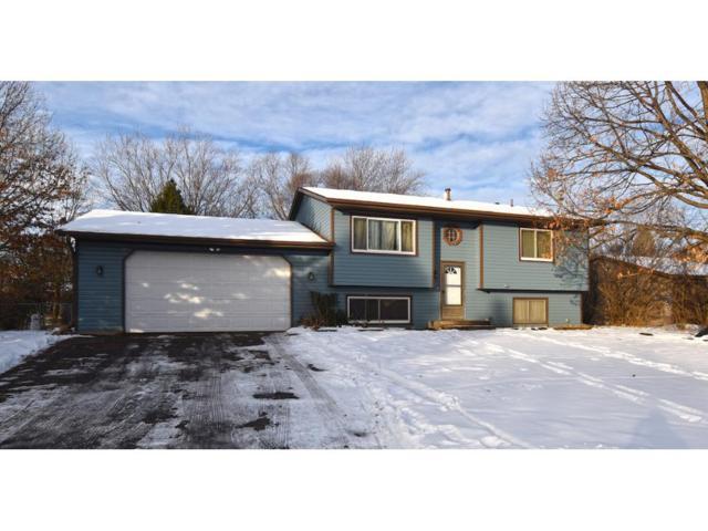 4993 Campanaro Lane, White Bear Lake, MN 55110 (#4901164) :: Olsen Real Estate Group