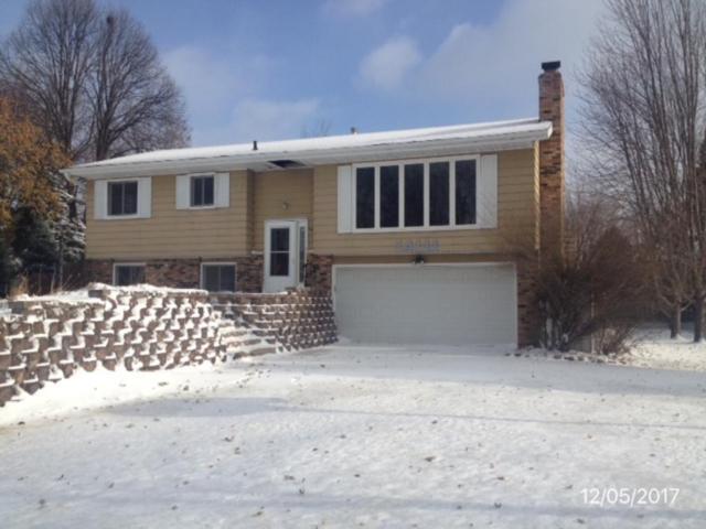 14111 Timothy Avenue NE, Prior Lake, MN 55372 (#4901190) :: The Preferred Home Team
