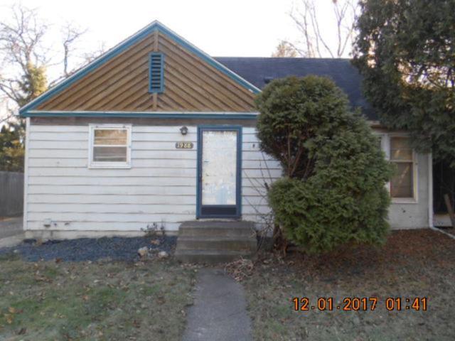 1988 County Road F E, White Bear Lake, MN 55110 (#4901201) :: Olsen Real Estate Group