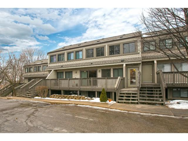 8948 Neill Lake Road 155E, Eden Prairie, MN 55347 (#4901220) :: Twin Cities Listed