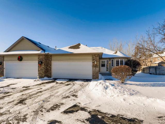 7104 48th Street N, Oakdale, MN 55128 (#4901230) :: Olsen Real Estate Group