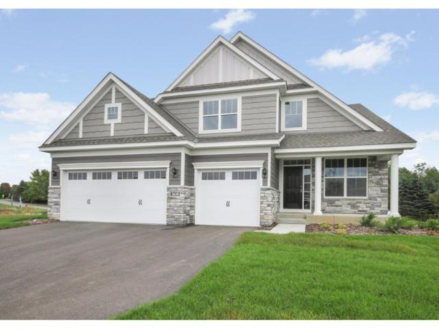 3630 Wright Street, Stillwater, MN 55082 (#4901246) :: Olsen Real Estate Group