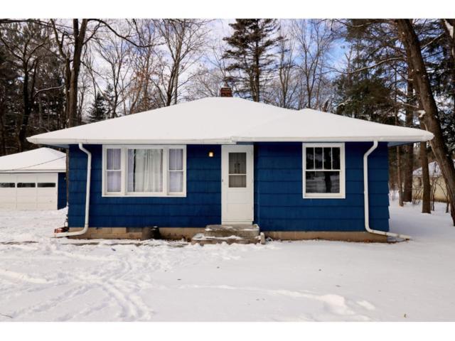 3407 White Bear Avenue, White Bear Lake, MN 55110 (#4901269) :: Olsen Real Estate Group