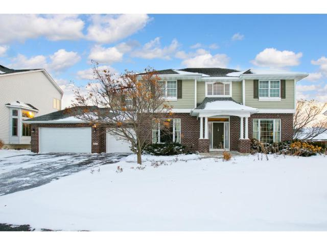 18637 Overland Trail, Eden Prairie, MN 55347 (#4901273) :: Twin Cities Listed