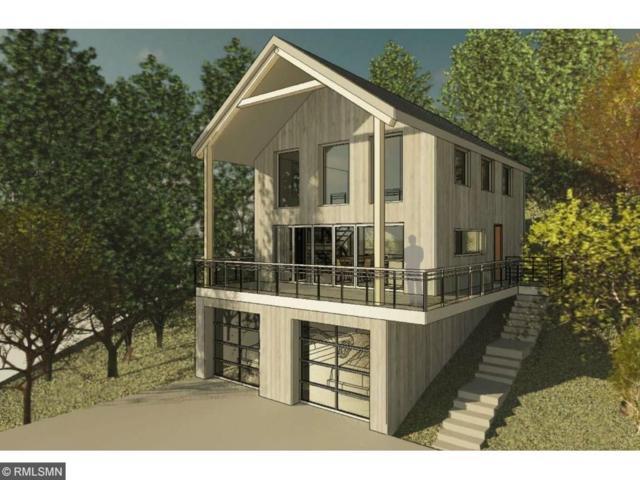6xx Lot 11 Oakwood Street S, Bayport, MN 55003 (#4901275) :: Olsen Real Estate Group