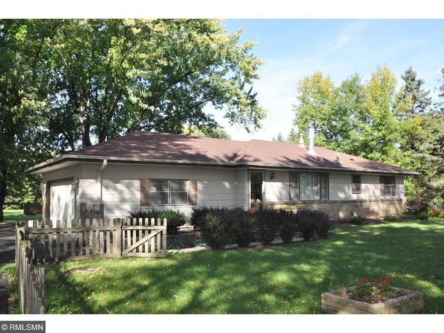 4141 Lexington Way, Eagan, MN 55123 (#4901295) :: Twin Cities Listed