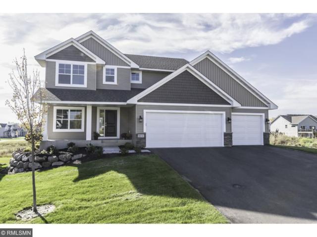 9115 187th Street W, Lakeville, MN 55044 (#4901299) :: Olsen Real Estate Group