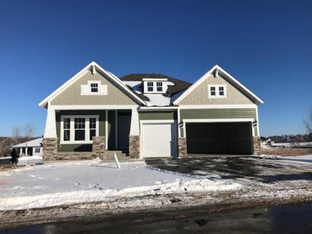 6110 Jewel Lane N, Plymouth, MN 55446 (#4901302) :: The Preferred Home Team