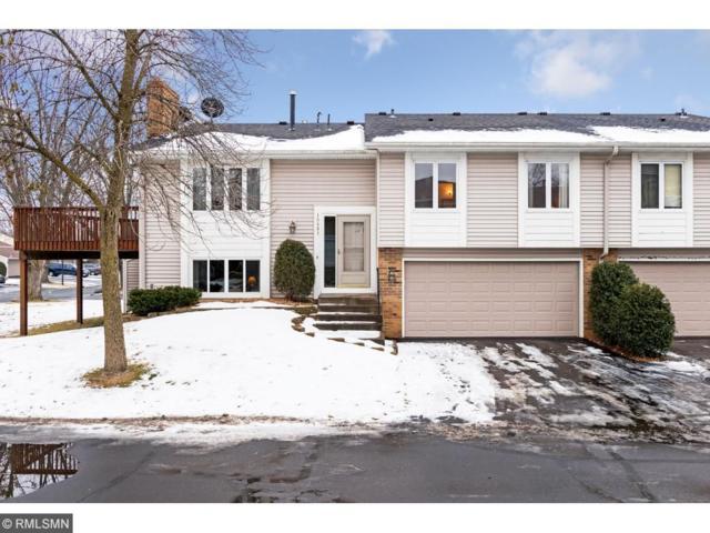 10481 Yorktown Lane N, Maple Grove, MN 55369 (#4901303) :: Olsen Real Estate Group