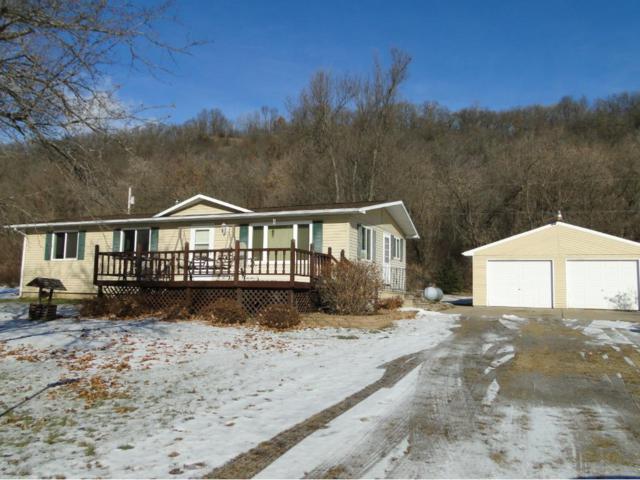 31698 717th Street, Lake Twp, MN 55041 (#4901305) :: Olsen Real Estate Group