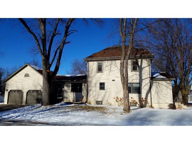 252 8th Avenue S, Brownton, MN 55312 (#4901306) :: Olsen Real Estate Group