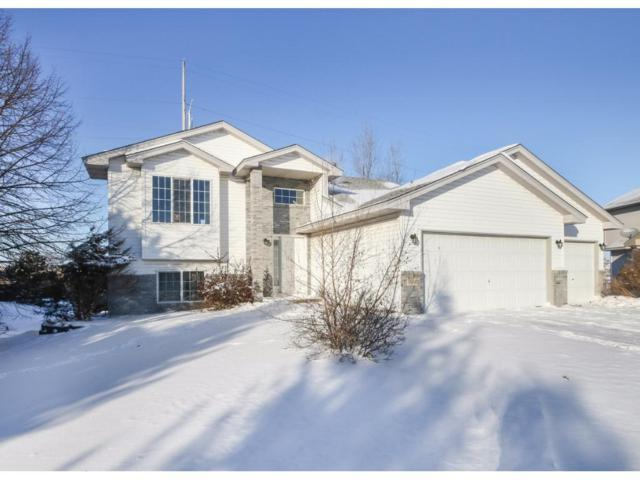 15440 Eagle Street NW, Andover, MN 55304 (#4901318) :: Olsen Real Estate Group