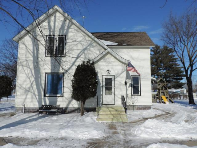 214 Ellington Street, West Concord, MN 55985 (#4901319) :: Olsen Real Estate Group