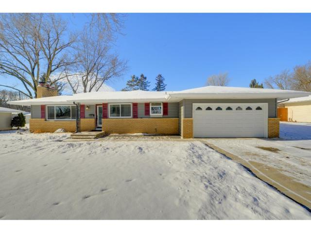 10940 Drew Avenue S, Bloomington, MN 55431 (#4901334) :: The Preferred Home Team