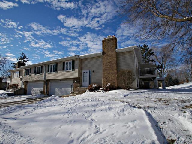 9915 Cavell Circle, Bloomington, MN 55438 (#4901389) :: The Preferred Home Team